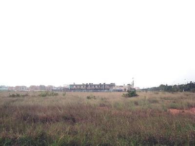 东莞土地网@麻涌160亩国有土地带5万吨码头ope手机客户端