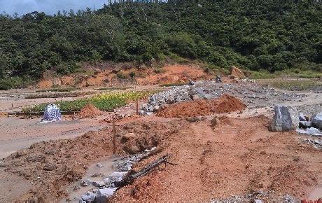 东莞工业土地流转地ope手机客户端16亩石碣土地转让国土证