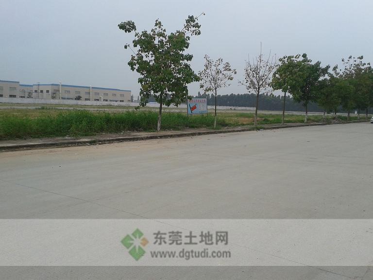 东莞地皮ope手机客户端@广东汕头2700亩商业办公用地整体转让