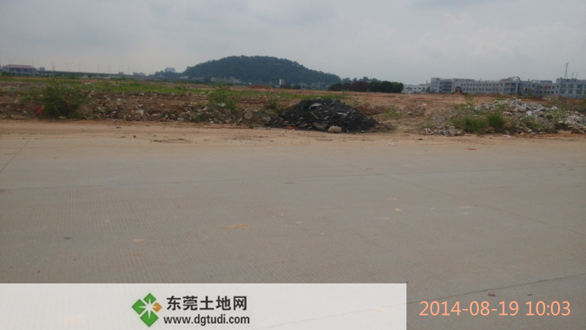 惠州地皮ope手机客户端@沙田200亩土地出租