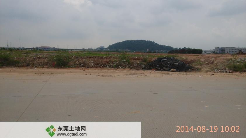 黄江工业用地20亩竞博jbo下载安卓@竞博网站地皮竞博jbo下载安卓