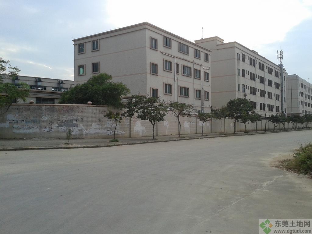 黄江10万平方米大型独院ope体育滚球和工业用地ope手机客户端,证件齐全