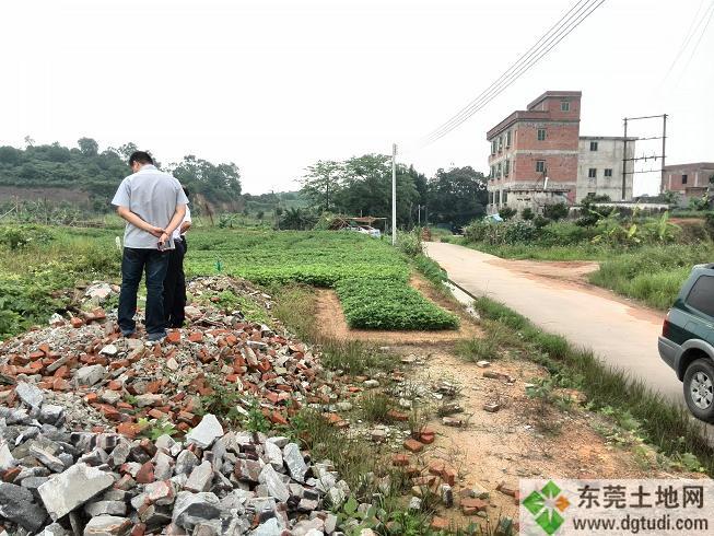 东莞企石镇工业土地200亩ope手机客户端或订做ope体育滚球