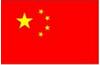 刘总求购凤岗工业ope体育滚球15000平方米