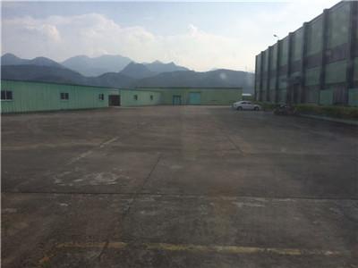 东莞土地ope手机客户端@惠阳沥林出口工业ope体育滚球100亩ope手机客户端