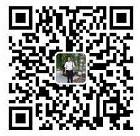东莞土地ope手机客户端@110亩工业用地ope手机客户端