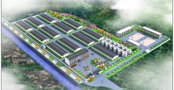 东莞土地ope手机客户端@常平镇占地1200平米建筑900平米宅基地ope手机客户端