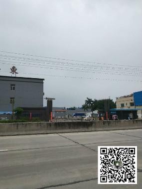 东莞土地ope手机客户端@惠州龙溪12万㎡ope体育滚球地皮ope手机客户端