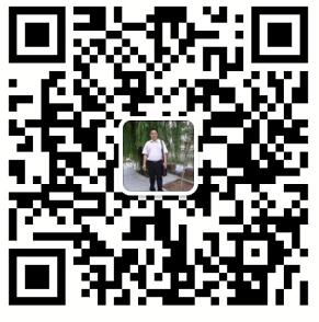 东莞土地ope手机客户端@211亩工业土地ope体育滚球ope手机客户端