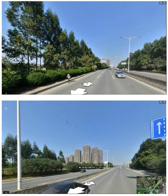 东莞道滘323亩工业用地合作开发或转让