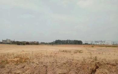 东莞土地网肇庆900亩土地出租
