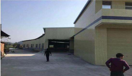 惠州地皮ope手机客户端博罗县义和镇独院ope体育滚球4100平方米ope手机客户端