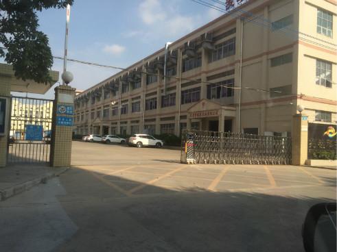 博罗县泰美镇9000㎡红本工业土地ope手机客户端