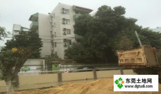深圳长安镇4万平方米东莞ope体育滚球ope手机客户端