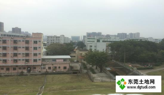 ope电竞官网横沥镇ope手机客户端7亩工业土地