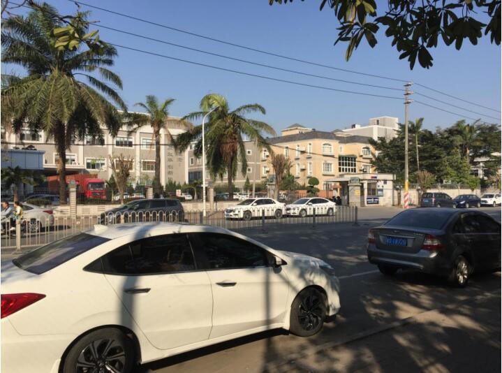 广州黄埔87亩ope体育滚球ope手机客户端位于东莞土地网