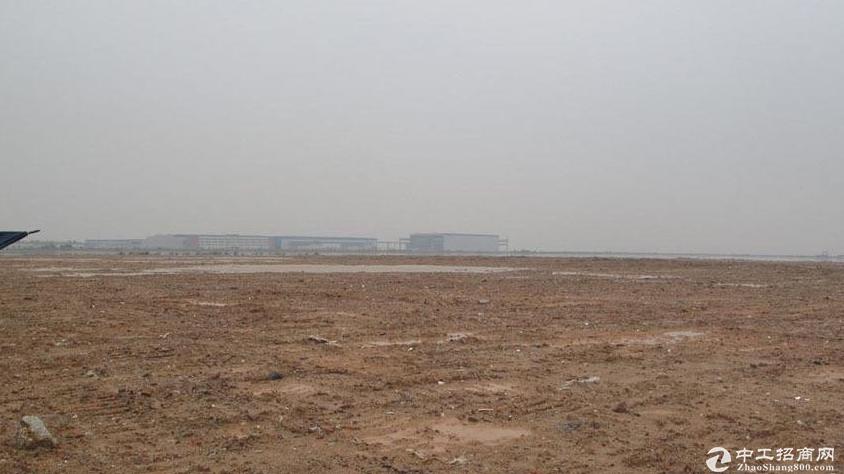 东莞地皮ope手机客户端高埗镇占地14000平方米土地定做ope体育滚球