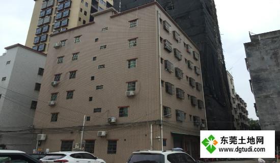 惠州地皮ope手机客户端龙溪487㎡宅基地ope手机客户端