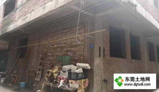 4层茶山民房ope手机客户端有房产证