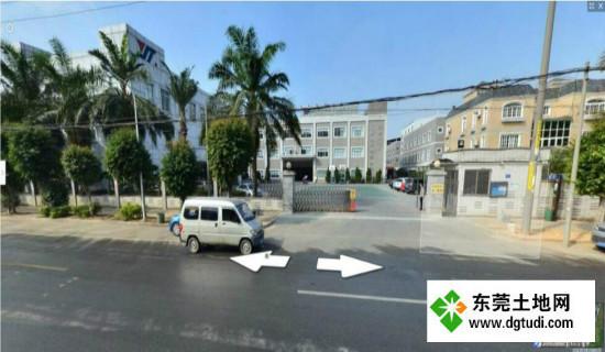 东坑富港旁6000平方私宅ope手机客户端