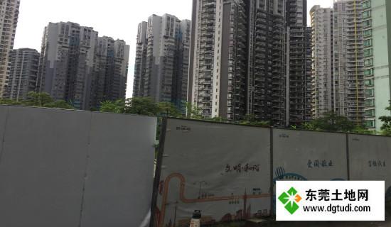 竞博网站土地网黄江占地5200平方建筑3000平方竞博电竞下载急售1250万!