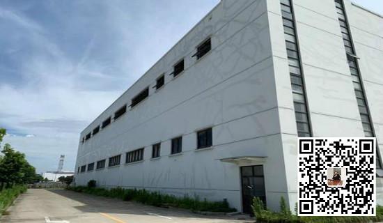 横沥镇占地55亩建筑31000平方米商业广场ope手机客户端
