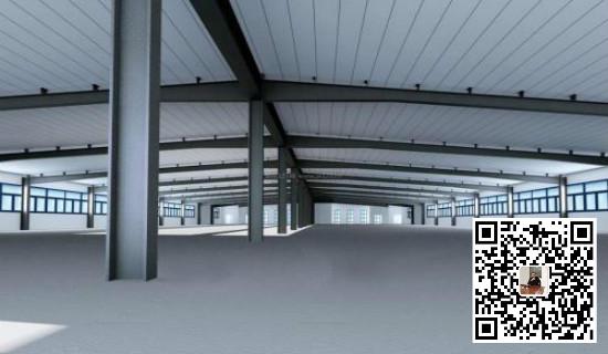 三水区大塘镇红本独院125亩ope体育滚球土地ope手机客户端(高速路口)