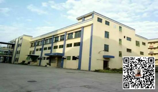 广州市新塘镇独院两证齐全15亩ope体育滚球10290㎡ope手机客户端
