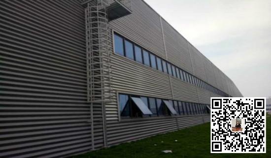 东莞桥头镇占地15亩建筑11000平米国土证ope体育滚球ope手机客户端