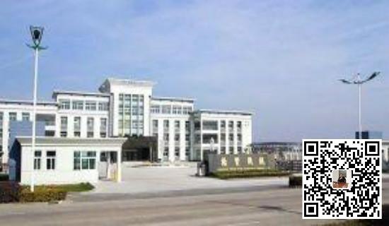 ope电竞官网中堂镇红本双证地皮115亩ope体育滚球8万平方米ope手机客户端