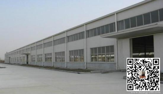 ope电竞官网中堂镇占地12亩建筑7082平米村委合同ope体育滚球ope手机客户端