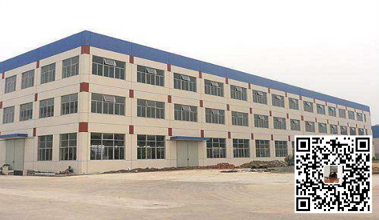 广州市黄埔区占地100亩建筑35000㎡红本双证ope体育滚球ope手机客户端