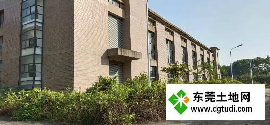 阳江市国有双证43.2亩建筑25895.90㎡ope体育滚球ope手机客户端