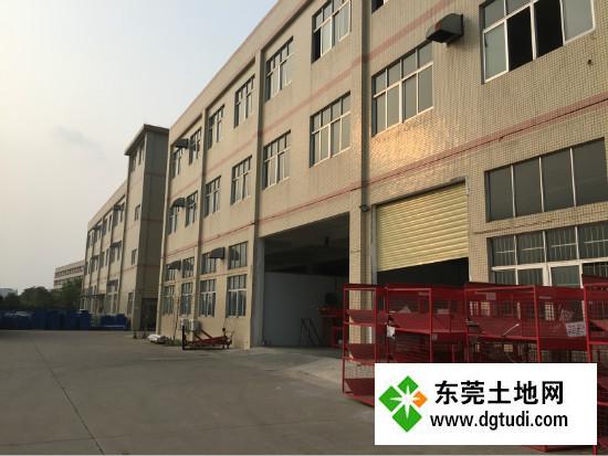 肇庆市大旺工业区占地63亩红本双证ope体育滚球ope手机客户端