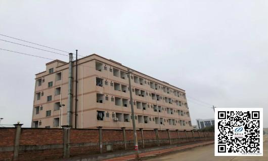 惠州博罗地皮50亩红本国有土地竞博jbo下载安卓