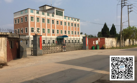 博罗园洲镇占地10亩红本国有地皮竞博jbo下载安卓