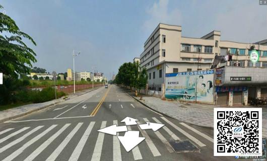 南城7万㎡可包租竞博电竞下载出租